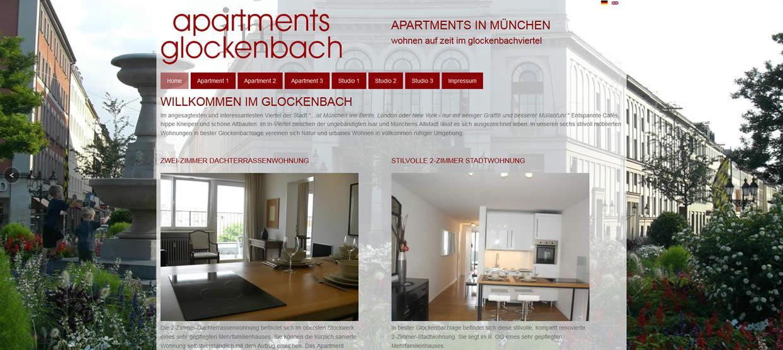 Homepage Erstellung Hamburg