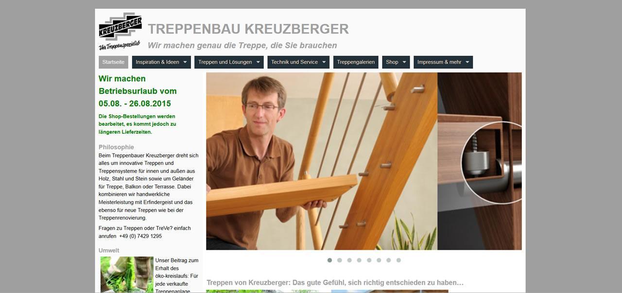 Webdesign Schleswig Holstein